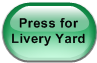Press for Livery Yard