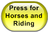 Press for Horses and Riding
