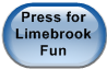 Press for Limebrook Fun